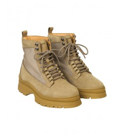 Samsoe Boots