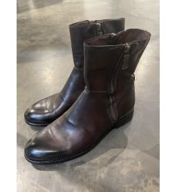 Corvari Boots