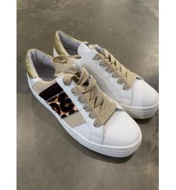 Meliné Sneaker