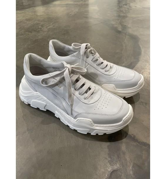 Copenhagen Studios Sneaker