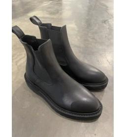 Diemme Chelsea Boots