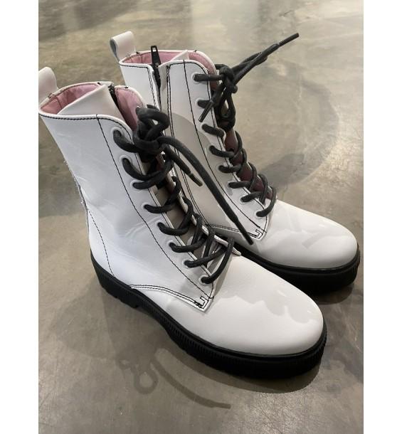 Essentiel Antwerp Boots