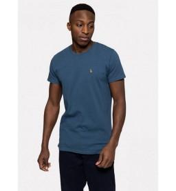 RVLT T-Shirt
