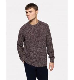 RVLT Pullover