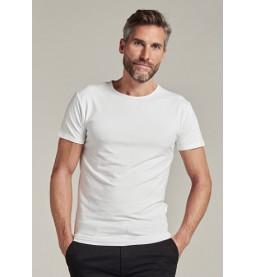 Dstrezzed Doppelpack T-Shirt