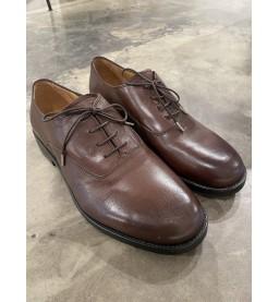 Guardian Oxford Schuh