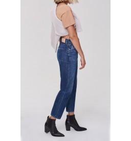 CoH Jeans Marlee