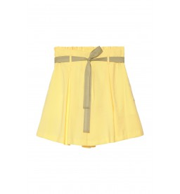 Ottod´Ame Short