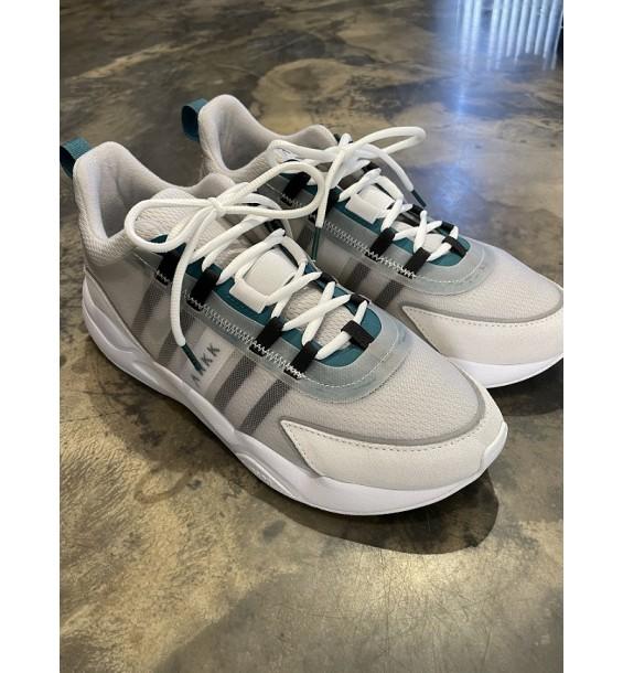 Arkk Copenhagen Sneaker