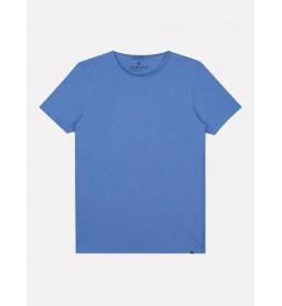 Dstrezzed T-Shirt