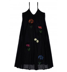 Shirtaporter Kleid