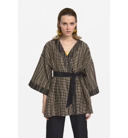 Ottod´Ame Kimonojacke