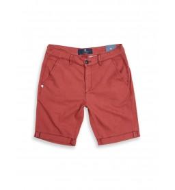 Blue de Genes Shorts