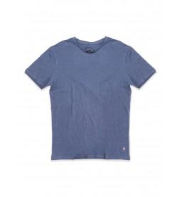 Blue de Genes T-Shirt