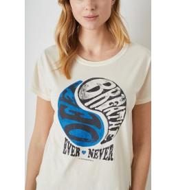 Leon&Harper T-Shirt