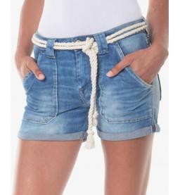 Le temps des Cerises Shorts
