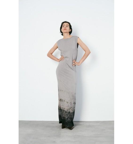 Rabens Saloner Kleid