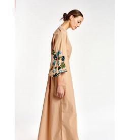 Essentiel Antwerp Kleid