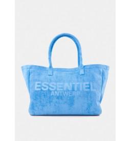 Essentiel Antwerp Tasche
