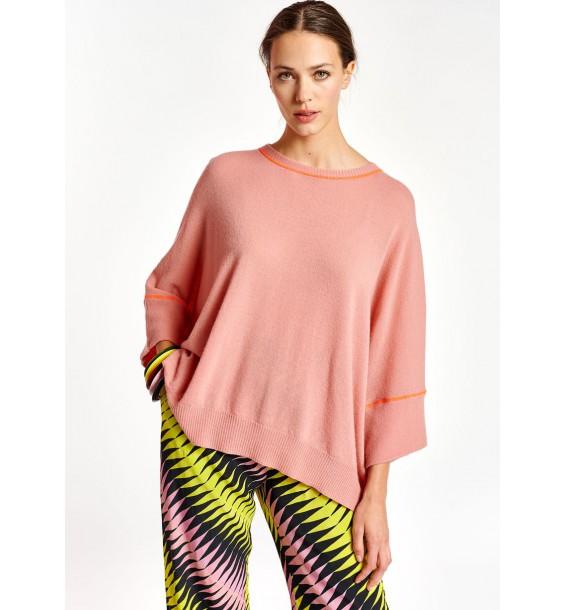 Essentiel Antwerp Pullover