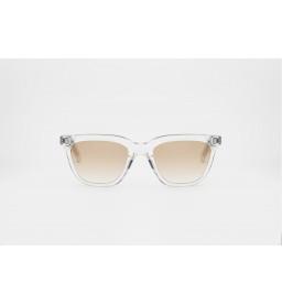 Monokel Eyewear