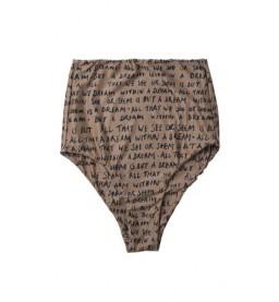 Rabens Saloner Bikini-Top