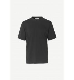 Samsoe T-Shirt